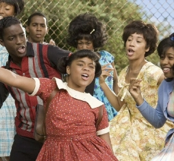 hairspray_2007_movie_9