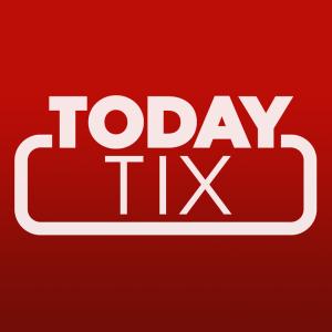 today tix logo