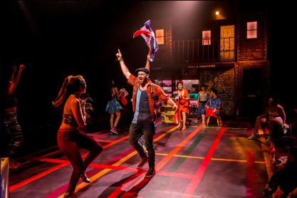 18-in-the-heights-london-2015