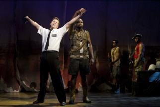 book_of_mormon_musical