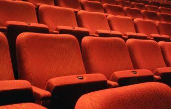 https3a2f2fhorizontheatredotorg-files-wordpress-com2f20132f062fphotodune-891546-theatre-seats-m