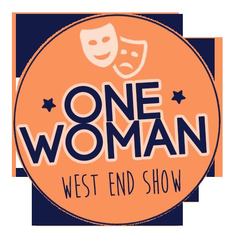 OneWomanWestEndShow